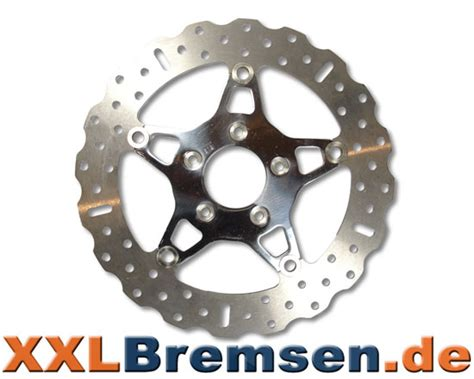 Motorrad Bremsscheibe by Ebc Custom Motorrad Bremsscheiben Bremsen De