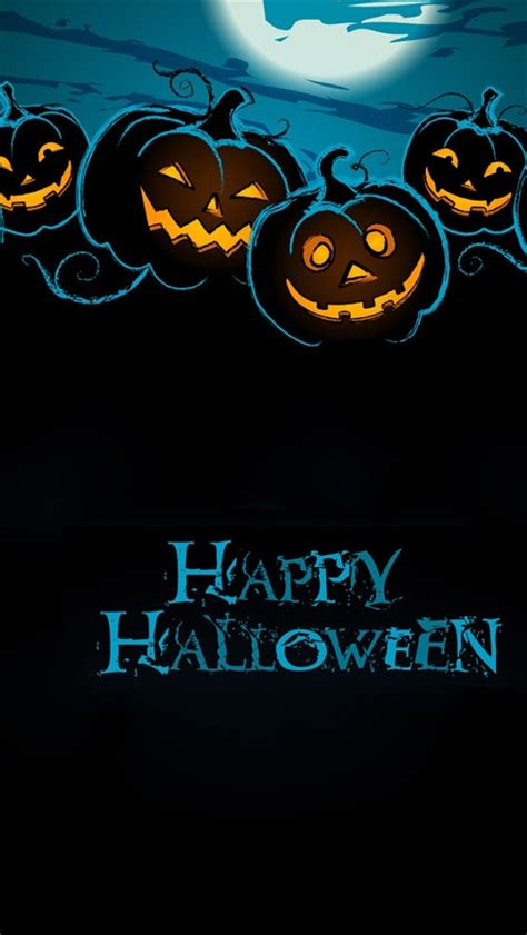 wallpaper for iphone happy halloween halloween halloween on pinterest happy