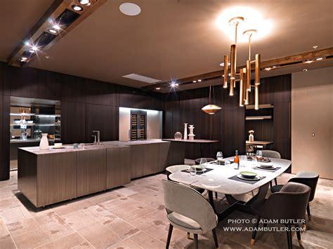 cucine rossana rossana kitchens showroom