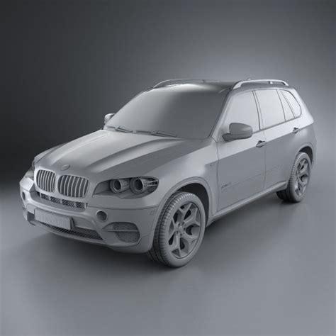 X5 Models