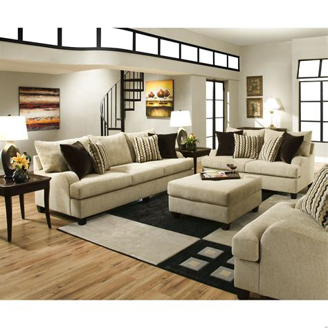 Nice Chairs For Living Room Home Design Ideas Chairs Designs Living Room
