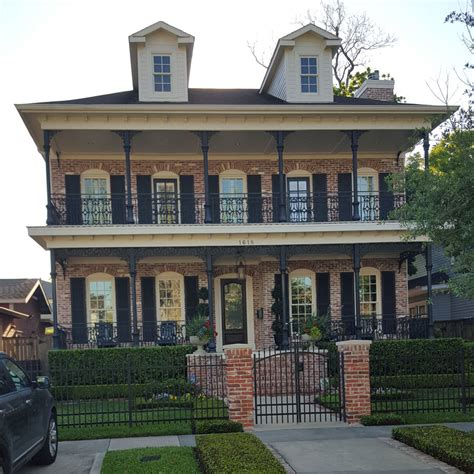 New Orleans Style Homes by 100 Home Style 100 Southern Style Homes Vacation