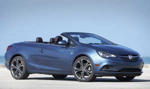 funny new buick commercial combines cascada convertible buick s cascada convertible has room for up to four people
