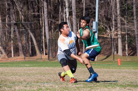 Emory Gennie Series 77emo508 disc tournament the emory wheel