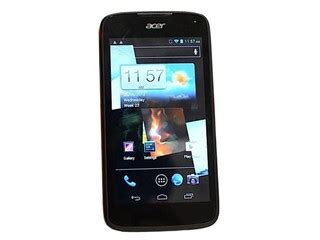 Hp Acer Liquid Gallant E350 acer liquid gallant e350 specs acer phone faqih info
