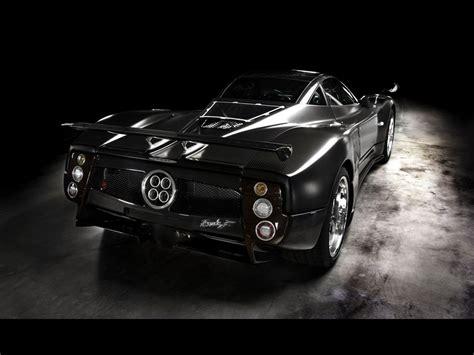 pagani zonda wallpaper wallpapers pagani zonda f roadster wallpapers