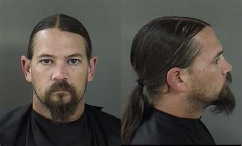 Indian River County Arrest Records Charles Albrecht Inmate 2014 00001709 Indian River County Near Vero Fl