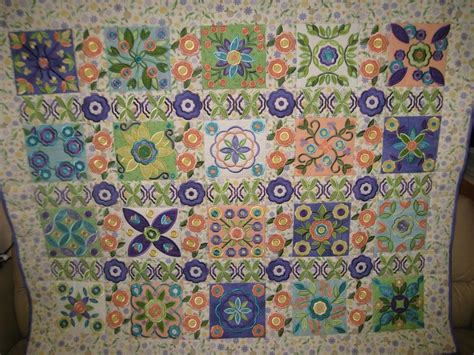 quilt pattern rose of sharon rose of sharon quilt quilts i love pinterest