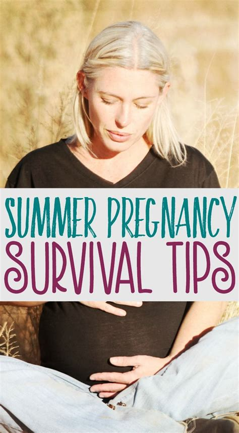 Third Trimester Detox by 17 Best Ideas About Pregnancy Tips On
