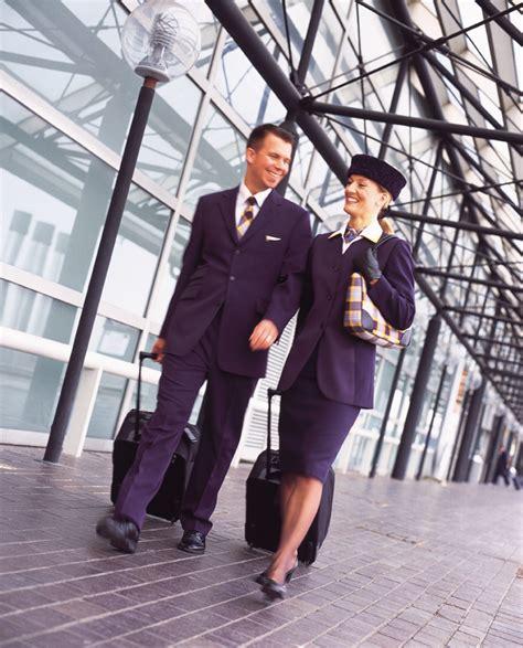 cabin crew recruitment forum pramugari