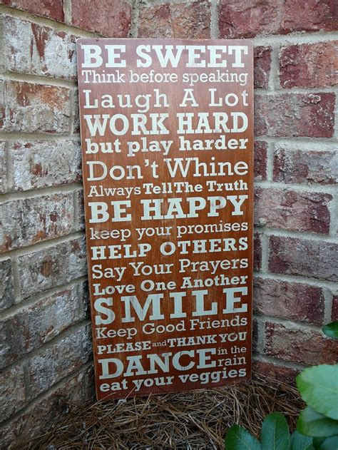 family house rules 17 best images about house rules on pinterest cute house