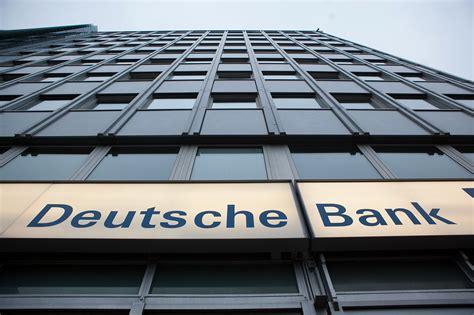 deutsche bank erlangen www deutsche bank brokerage broker consors