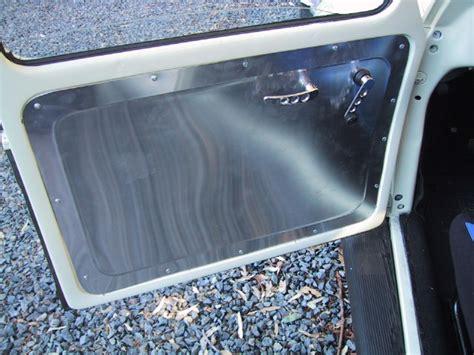 Aluminum Door Panels by Aluminum Door Custom Aluminum Door Panels