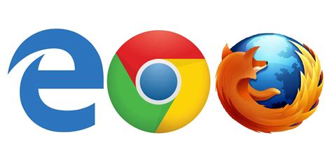 best chrome the best browser for battery chrome vs edge vs