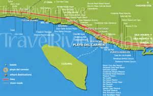 The royal playa del carmen tripadvisor apexwallpapers com
