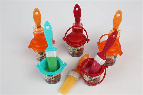 Termurah Cetakan Es Lolly Pop Lolly Pop Home Made felfoldi confectionery ltd products