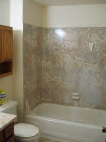 bathtub shower walls acrylic bathtub liners and shower surrounds portland l nw