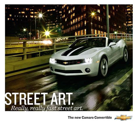 car ads 2016 45 awesome vintage chevrolet camaro ads feature car
