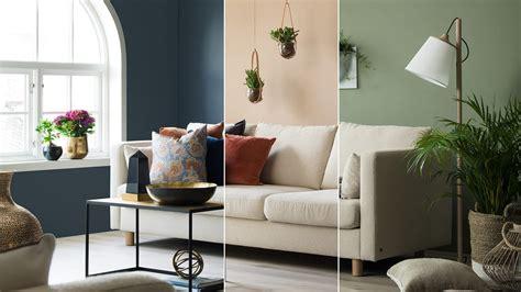 Wohnzimmer Sofa Modern by Wohnzimmer Modern Einrichten So Einfach Geht S