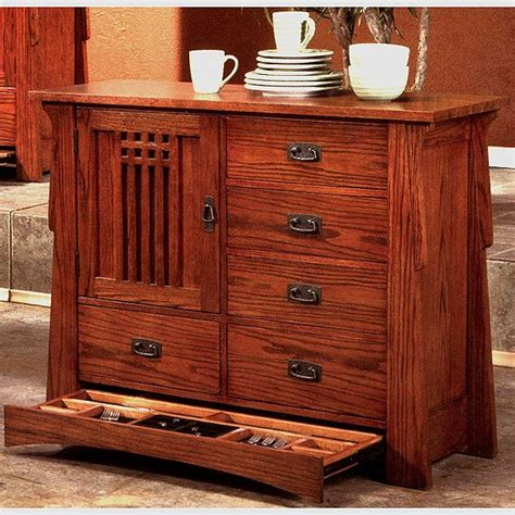 mission style bedroom furniture bedroom furniture mission furniture craftsman furniture