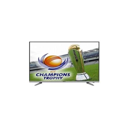 Panasonic Th 32e306g Led Tv 32 Inch buy panasonic 32 inch led tv th 32d310 in pakistan