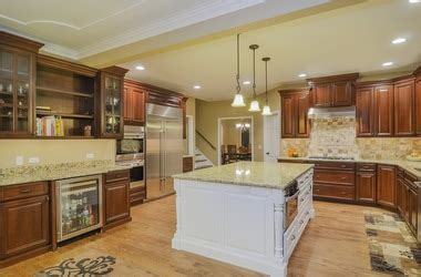 kitchen cabinets dayton ohio kitchen cabinets miamisburg ohio roselawnlutheran