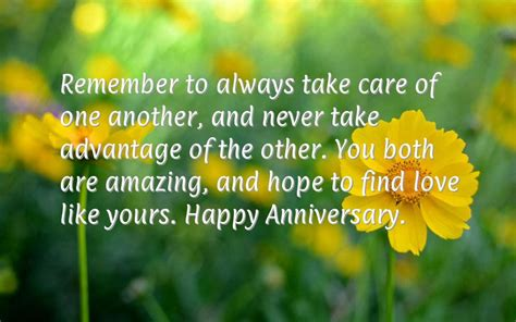 7th Wedding Anniversary Quotes For by Pics For Gt 7th Anniversary Quotes For Husband