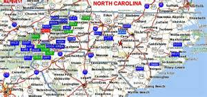 carolina cgrounds map pin by bailey proctor on let s c out