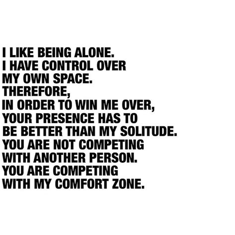 my comfort connect rosalyn lee my comfort zone wins 90 of the time so you
