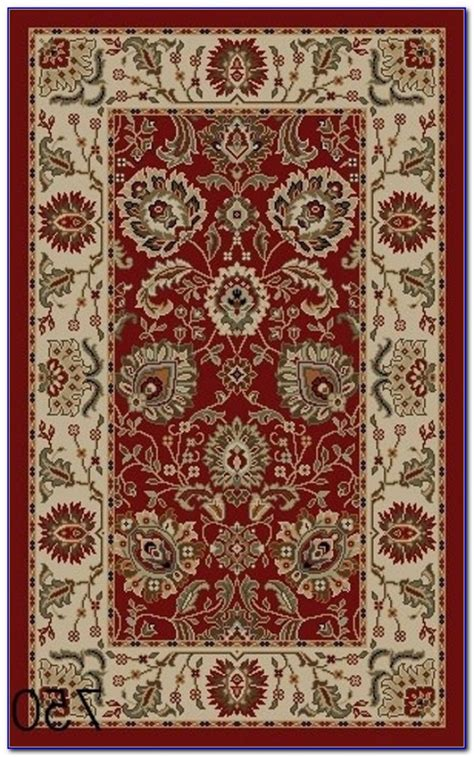washing rubber backed rugs rubber backed washable area rugs rugs home design ideas 6ldyyavd0e59575