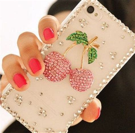 Hardcase Flower Cherries For Redmi3pro 359 best sparkly shiny glittery images on