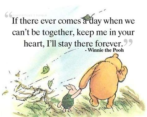 winnie the pooh new year quotes the empty nest 2012 will be the year of pooh logic