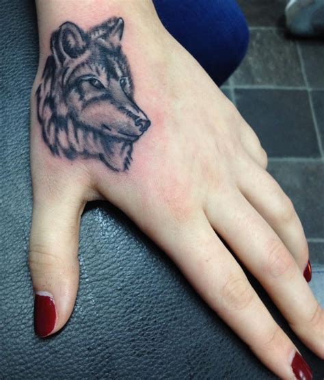 small wolf tattoo designs 32 wolf designs ideas design trends premium