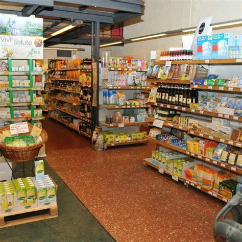 negozio alimenti senza glutine fornoo alimenti senza glutine con farine alternative dolci