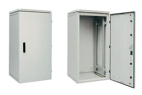 home network cabinet design design server rack cabinet home design ideas