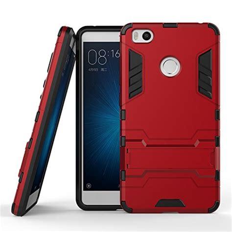 Cover Xiaomi 4s 10 best cases for xiaomi mi 4s