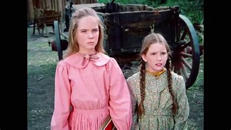 House On The Prairie Episodes by Season 1 Episode 19 The Circus Preview House On