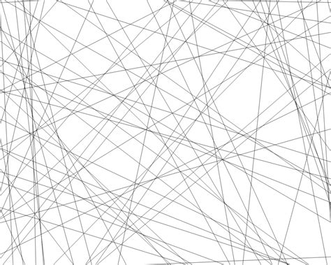 lines on lines png transparent lines png images pluspng