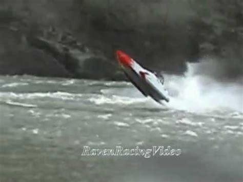 sinking jet boat idaho white water jet boat near crash crash sinking and