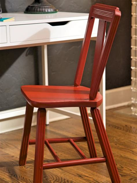 diy chair upcycling projects ideas diy