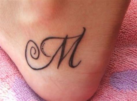 ricerche correlate a tatuaggi lettere in corsivo con ricerche correlate a tatuaggi lettere m e car interior design