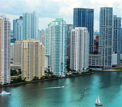 Search Miami Brickell Condos Miami Condos Search Website