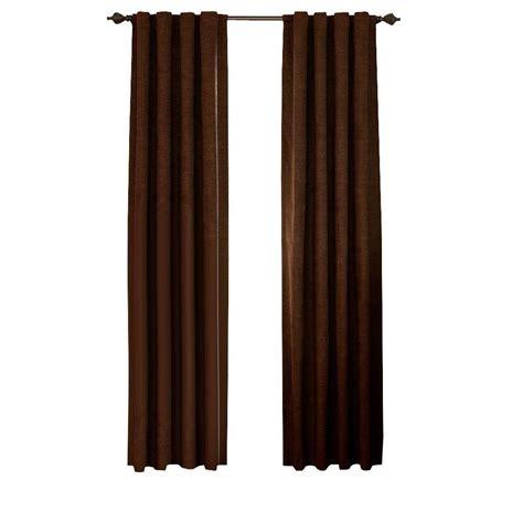 sound asleep room darkening curtains sound asleep national sleep foundation room darkening
