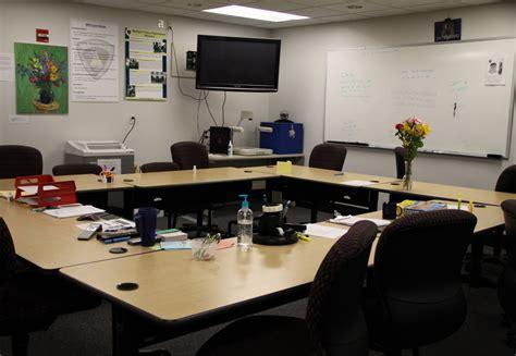 briefing room department related keywords department keywords