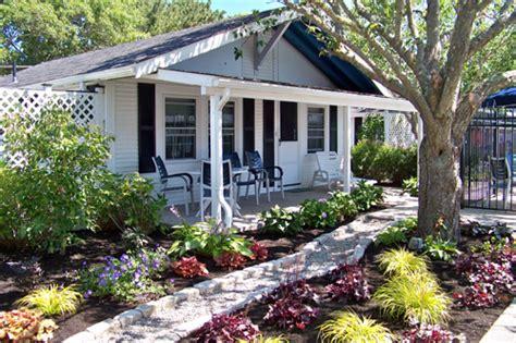 Ebb Tide Cottage cottage 2 sleeps 4 vacation rentals dennis ma cape cod