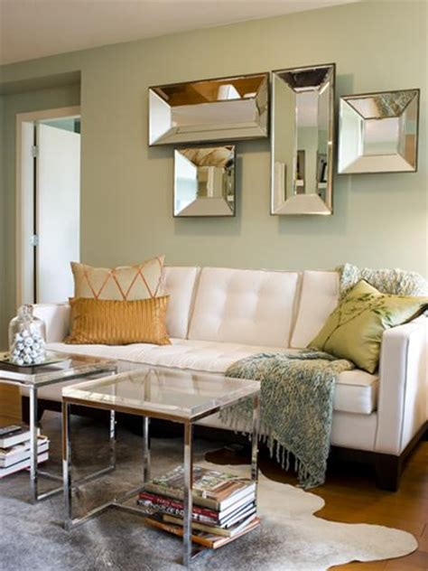 lovely mirror wall decoration ideas living room decorating ideas para decorar las paredes bohochicstylebohochicstyle
