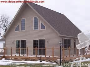 prices on modular homes modular home modular home nc prices