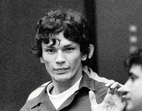 best serial killer top 10 most serial killers