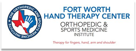 therapy institute fort worth therapy center at osmi