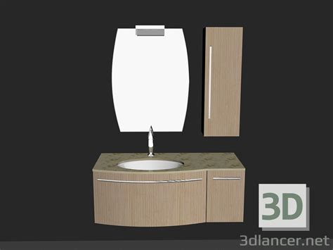 bathroom songs 3d model modular system for bathroom song 27